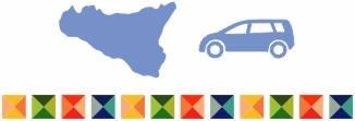 Offerte-speciali-Sicilia-Orientale-settimana